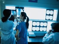 Diagnostic Centre