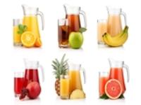 Juice Corner