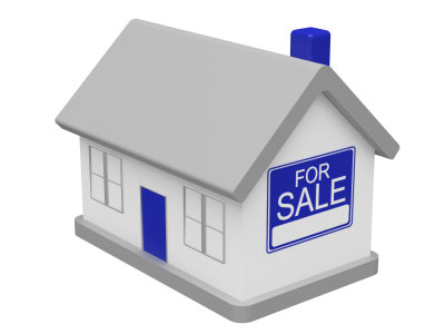 Sale Property