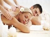 Spa and Massage Centre