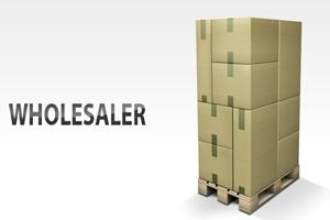 Wholesaler